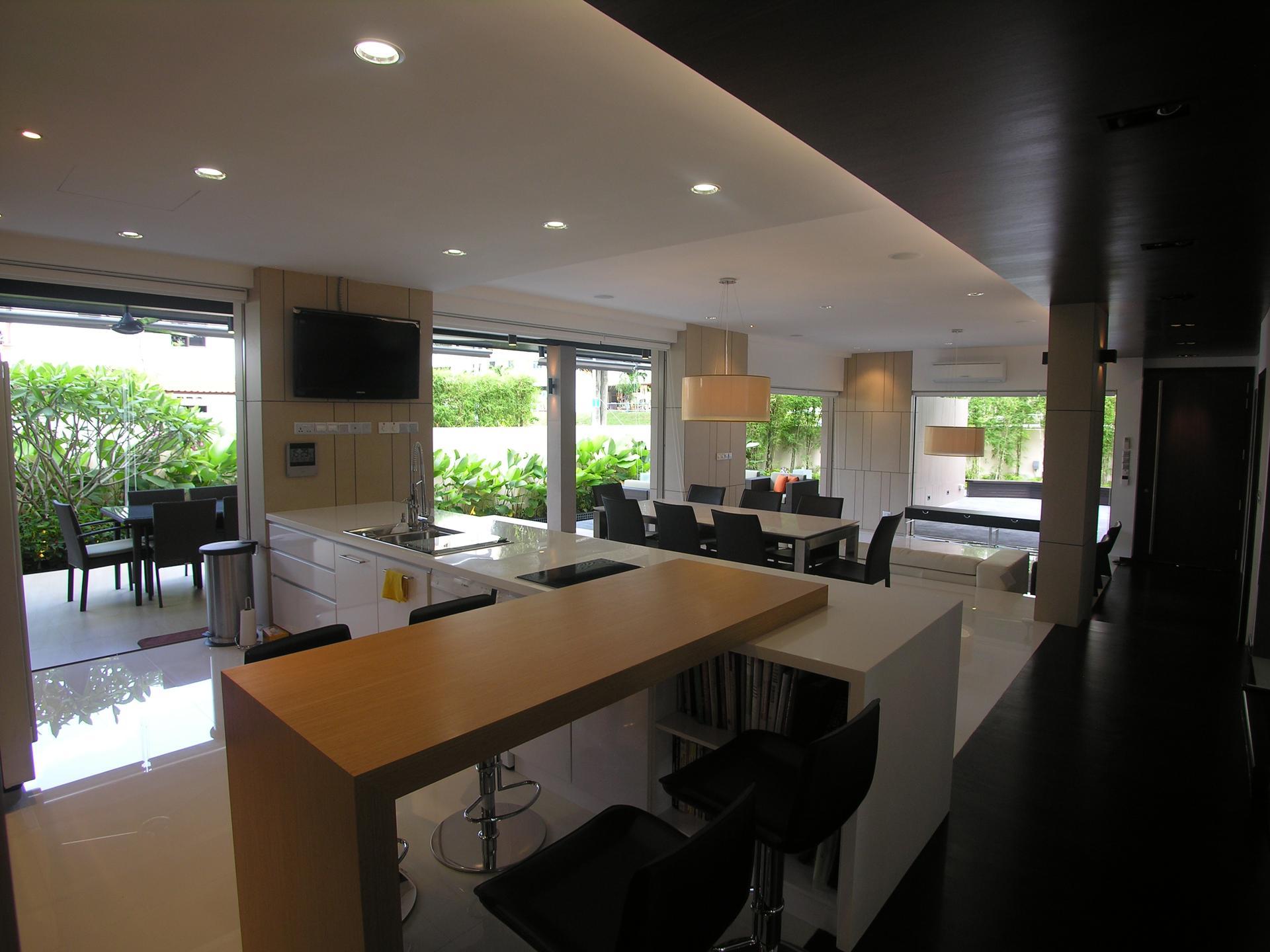 29 jalan teliti qanvast home design renovation interior design amp renovation packages renovation