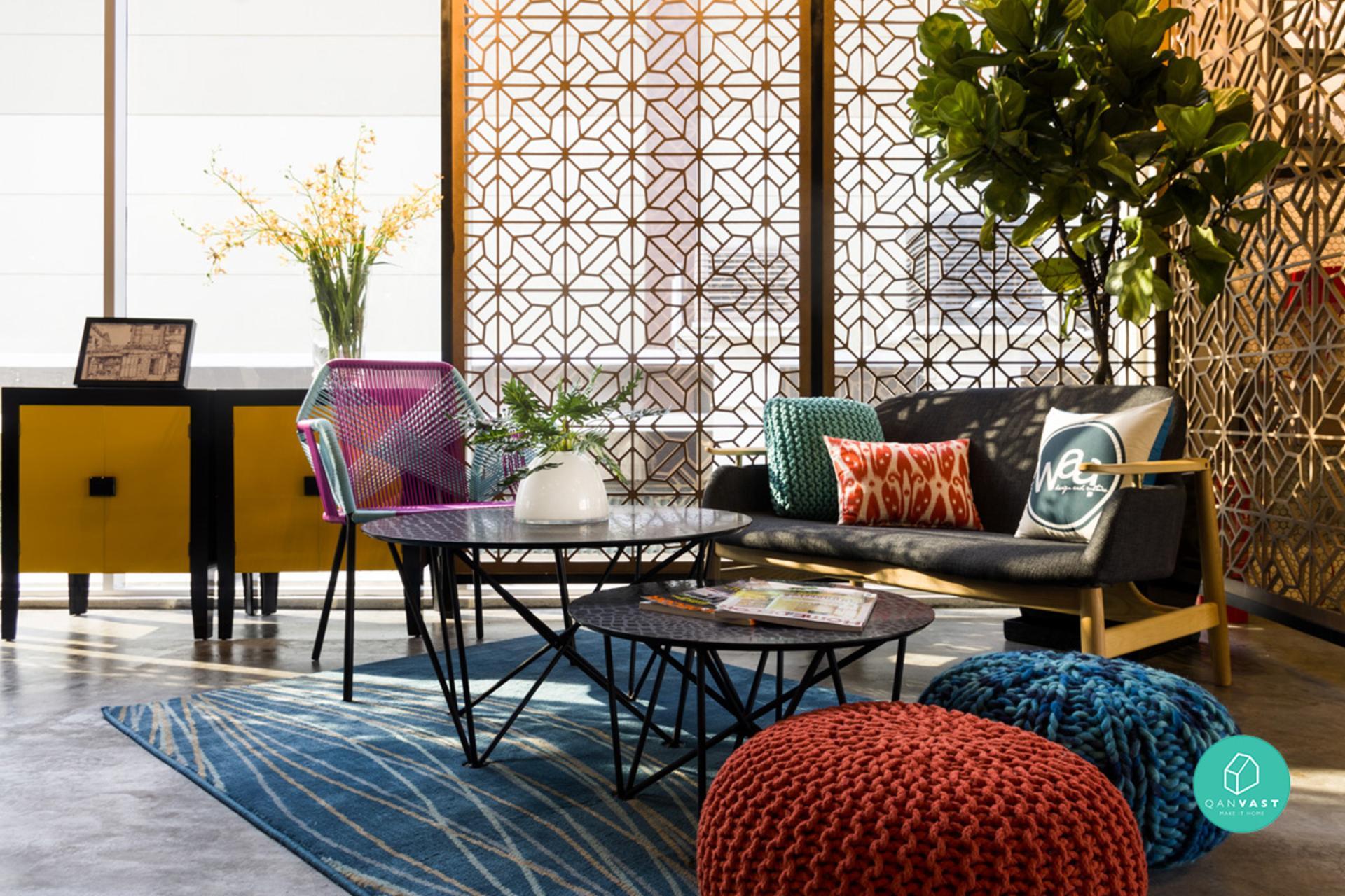 Inspiration ideas qanvast home design renovation for Home decor johor bahru