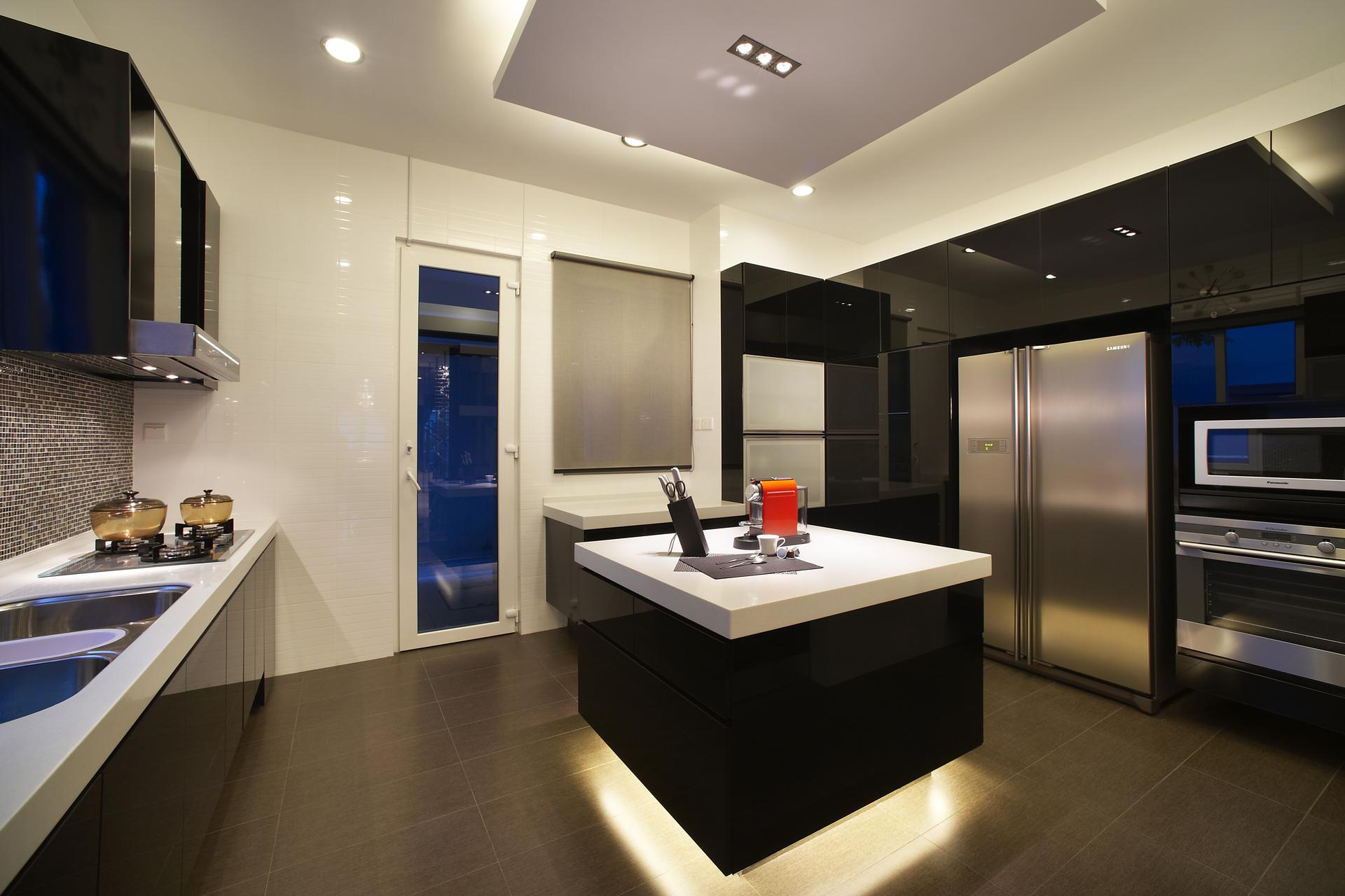 Penaga Place Qanvast Home Design Renovation Remodelling
