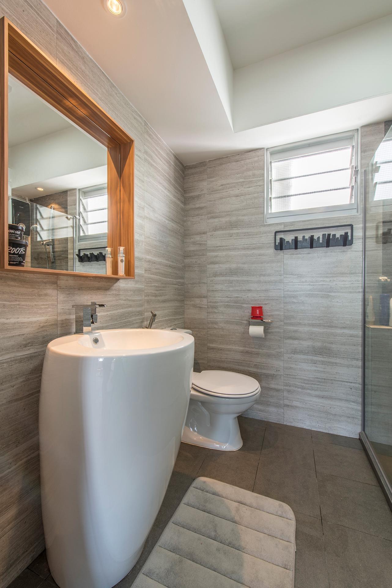 lim home design renovation works