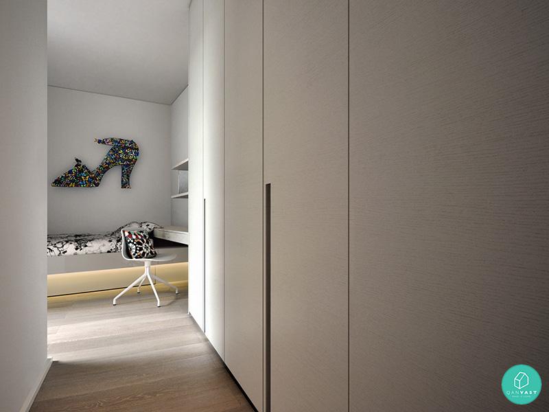 OneStopConcept-Sentosa-Bedroom-1