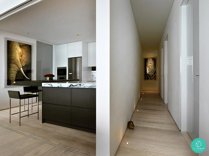 OneStopConcept-Sentosa-Kitchen-Hallway