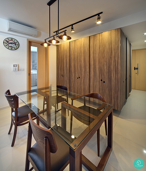 10 Stunning Yishun Homes That Depict Heartland Living