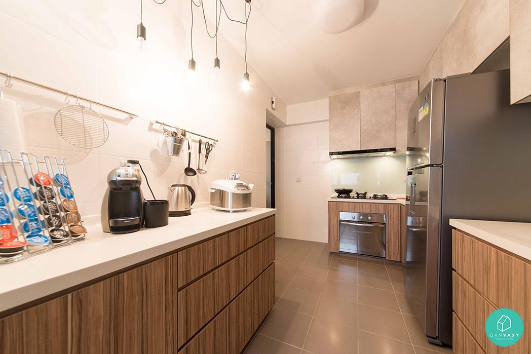 interior designer unity interior design