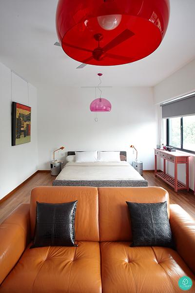 FSI-EngKongTerrace-Bedroom