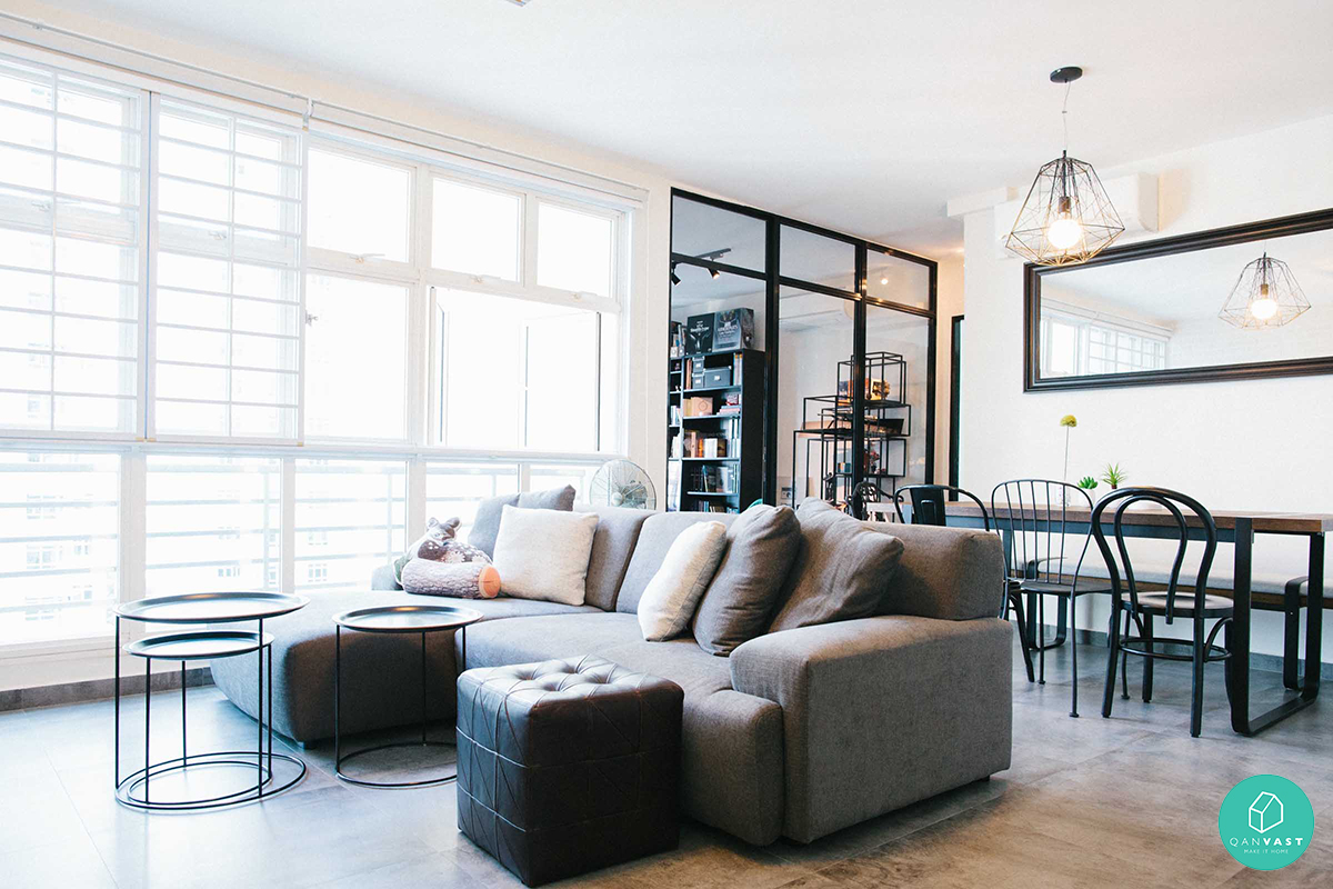 Simple Scandinavian Dining Room Ideas 10: 10 Popular Scandinavian Designs For Your New Home