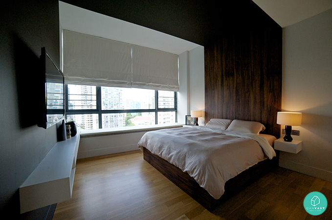Bedroom Ideas Singapore home interior design singapore ideas - all pictures top