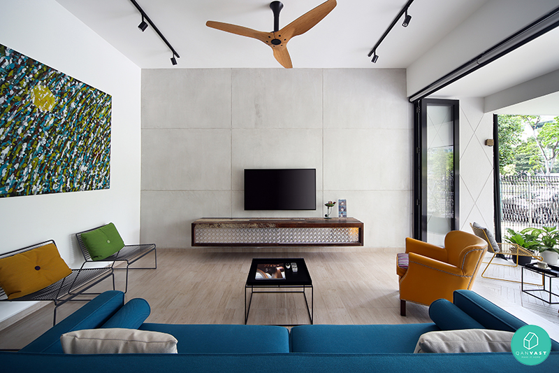 Linear-Space-Concepts-KampongJava-Living-Room