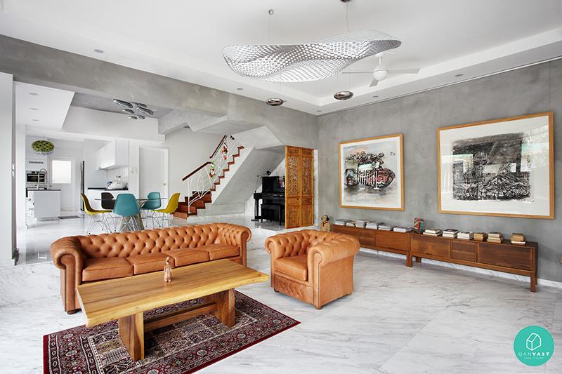 FSI-EngKongTerrace-Living-Room