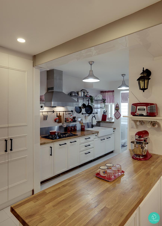 Superior Designer Kitchen Ware 1 Aa024ac0 E03c 4806 A45f 5fcc9aeeb829