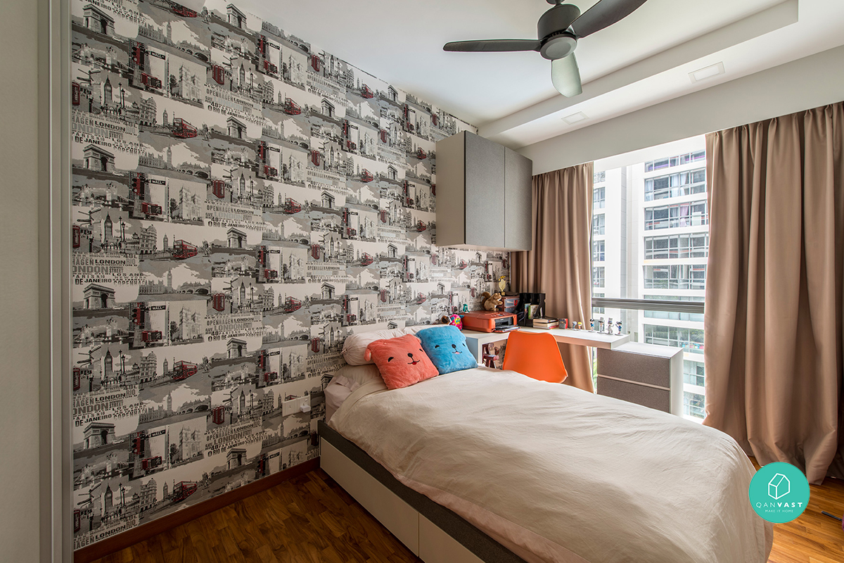 7 inspiring renovation stories from homeowners in punggol ...