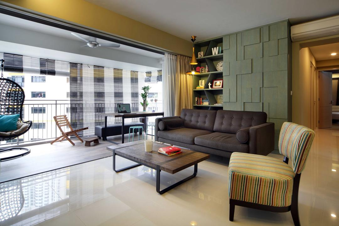 9b Sin Ming Road Qanvast Home Design Renovation Remodelling Furnishing Ideas